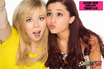Cat Valentine - Sam & Cat - promoshoot (31)