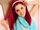 ArianaGrandeLoves