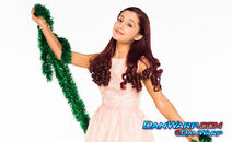 Cat Valentine - Sam & Cat - promoshoot (22)