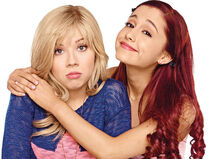 Cat Valentine - Sam & Cat - promoshoot (25)
