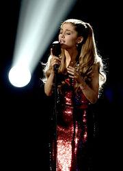 2013+American+Music+Awards+Show+GqQ1OXVp32yl