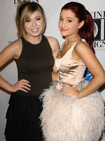 File:Jennette-and-ariana.jpg