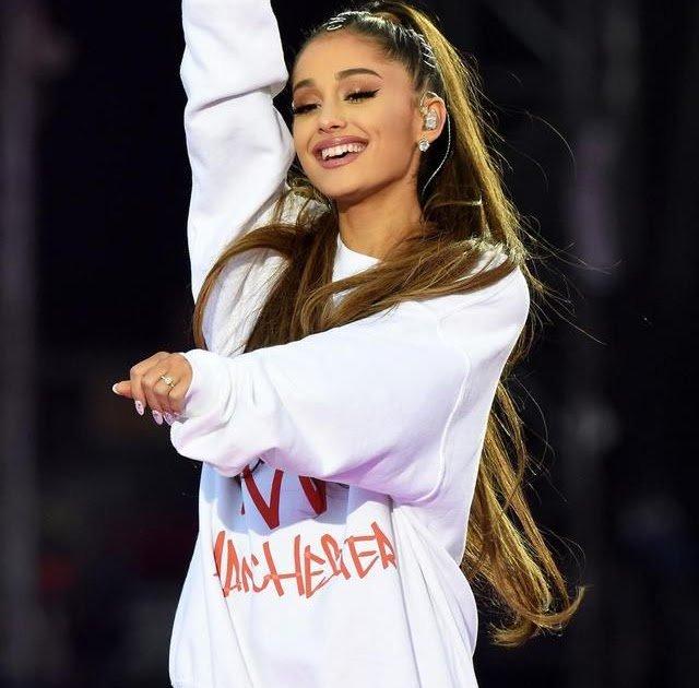 Ariana Grande Christmas Wallpaper: Ariana Grande Wiki:Userboxes