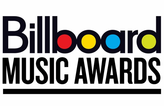 Image result for billboard awards logo