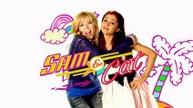 Cat Valentine - Sam & Cat - promoshoot (29)