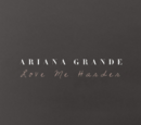 Love Me Harder (song)