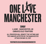 One-Love-Manchester-poster