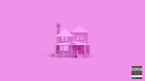 Ariana Grande - 7 rings remix (feat 2 Chainz)
