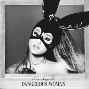 Plik:Ariana Grande - Dangerous Woman (Official Album Cover).png