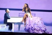 Honeymoon Tour 23