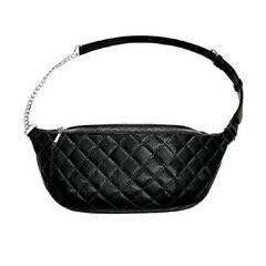 Free waistbag