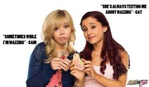 Cat Valentine - Sam & Cat - promoshoot (27)