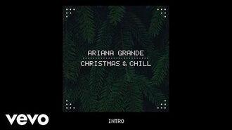 Ariana Grande - True Love (Audio)