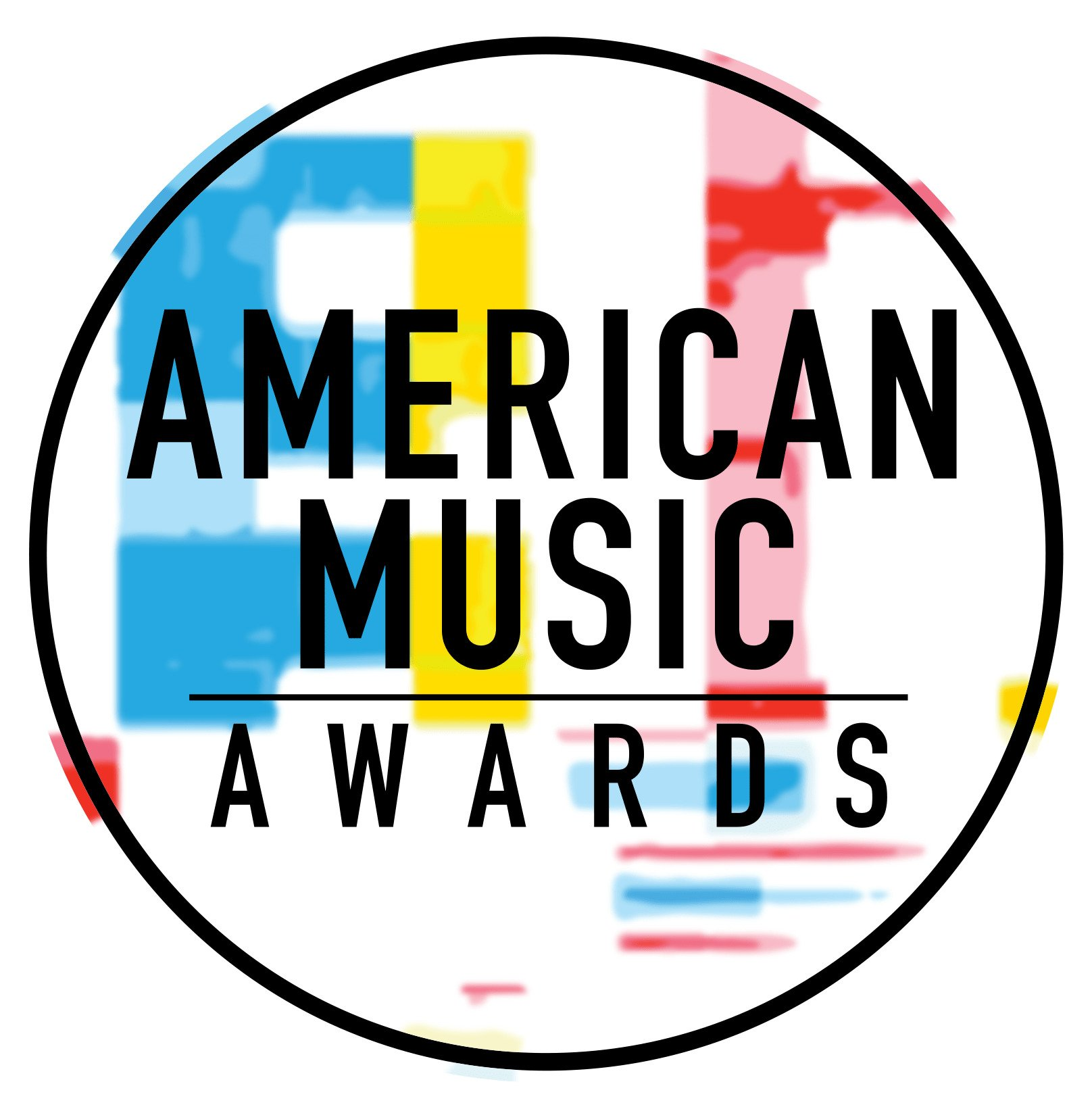 File:American-Music-Awards-logo.jpg