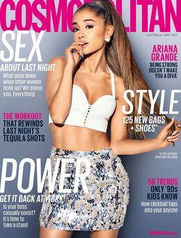 CosmopolitanMay2017Australia