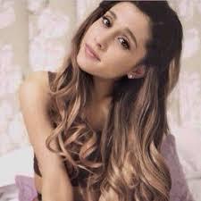 Image - Download.jpg | Ariana Grande Wiki | FANDOM powered by Wikia