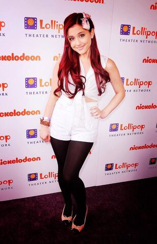 File:Ariana posing with a network background.jpg