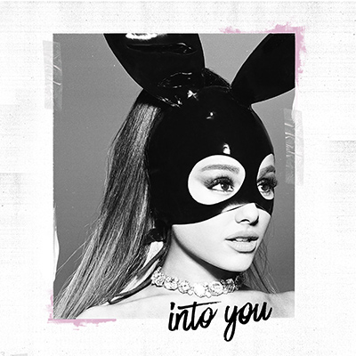 File:Into You Ariana Grande cover.png