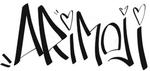 ArimojiLogo1