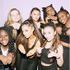 Ariana & Fans