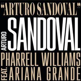 Arturo-sandoval-song