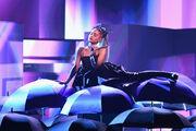 Ariana Grande 2018 Billboard Music Awards PxQbEPIzksql