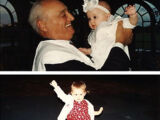 Ariana Grande/Gallery/Early years