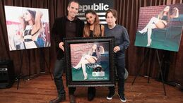 Problem Platinum Certification
