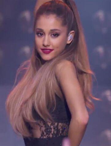 File:Ariana-Grande.jpg