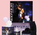 Moonlight by Ariana Grande