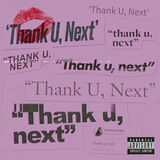 Thank U, Next (song)