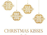 Christmas Kisses