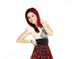 Cat Valentine/Gallery