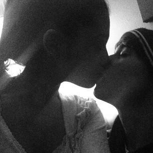 File:Ariana and Jai Brooks kissing (1).jpg