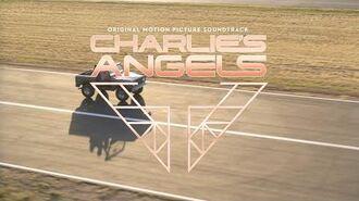 Charlie's Angels Soundtrack (Sneak Peek)