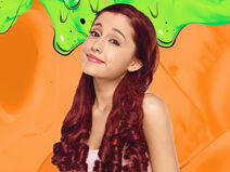Cat Valentine - Sam & Cat - Promos (1)