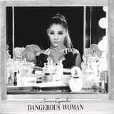 Dangerous Woman (song)
