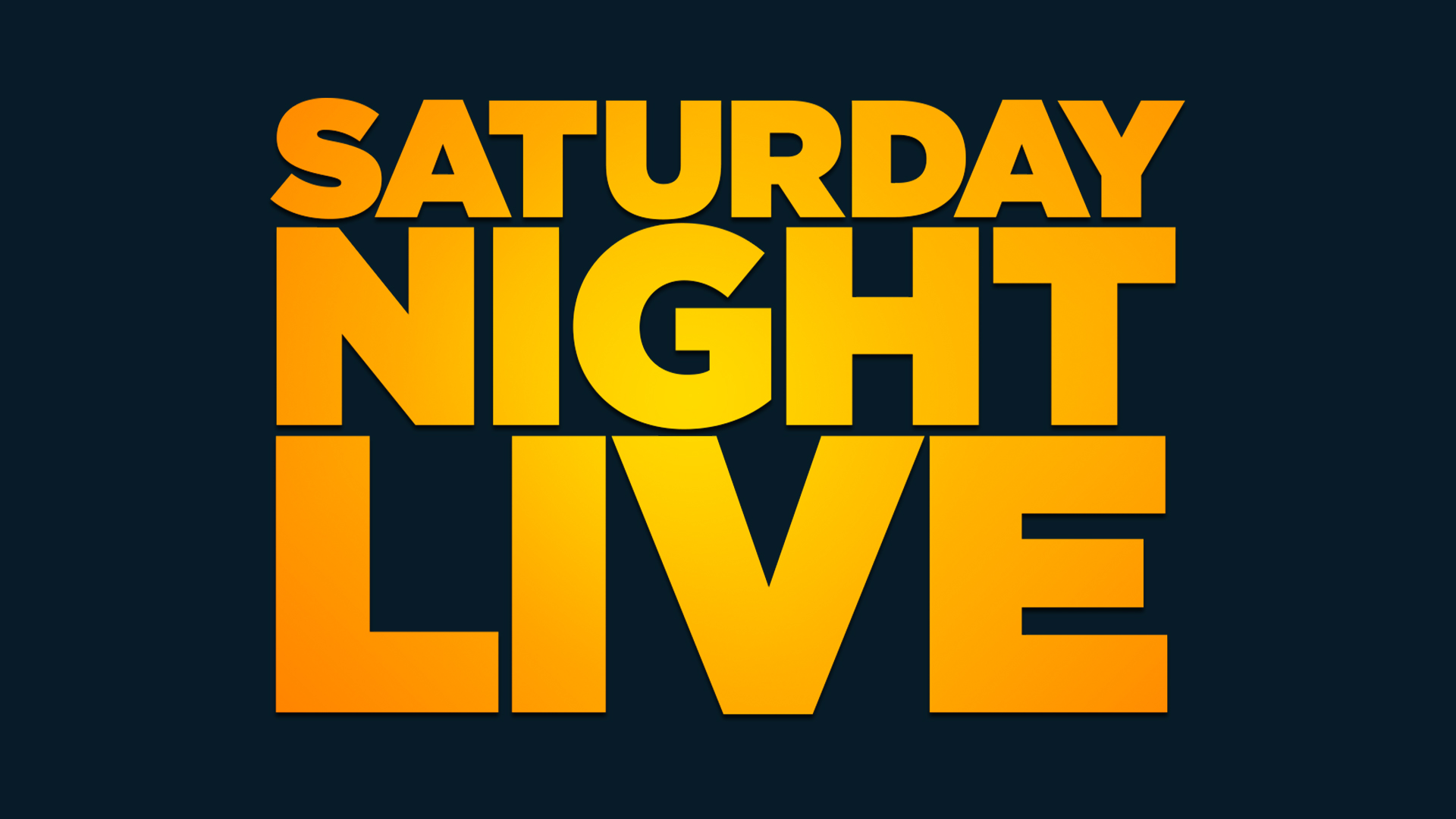 Image result for saturday night live images