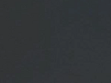Sweetener World Tour