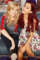 Cat Valentine - Sam & Cat - promoshoot (33)
