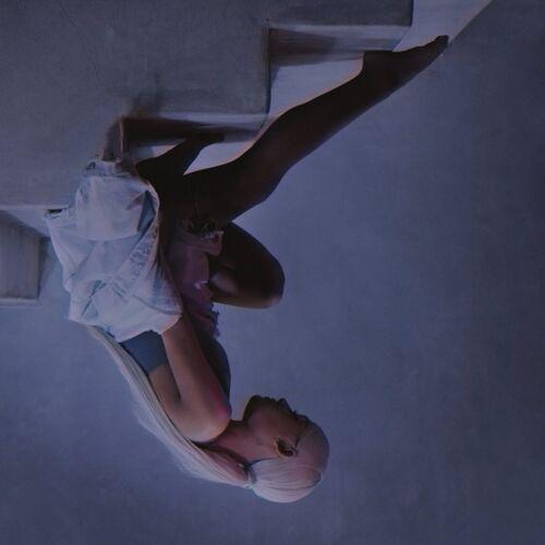 Ariana-grande-no-tears-left-to-cry-photo-1024x1024