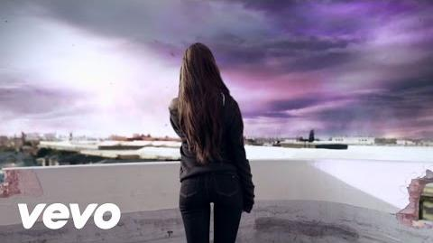 Ariana Grande - One Last Time (Official)-1