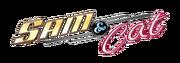 Sam&Cat logo