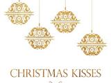 Christmas Kisses (EP)
