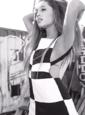 Ariana Grande motorcycle - Jones Crow (9)