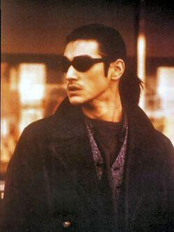 Takeshi kaneshiro 03