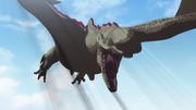 Hyveria (Anime)