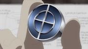 Oscar Orcus' Ring (Anime)