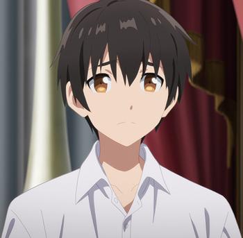 Anime (Pre),