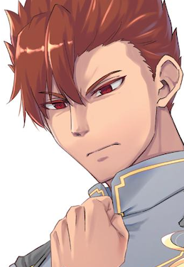 Manga (Zero)